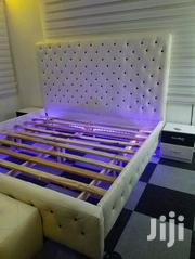 King Size Bed   Furniture for sale in Greater Accra, Achimota