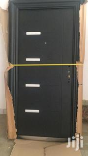 Quality Security Doors | Doors for sale in Greater Accra, Ga West Municipal