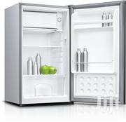 Nasco Table Top Fridge | Kitchen Appliances for sale in Greater Accra, Odorkor