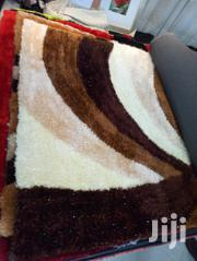 Rugs | Home Accessories for sale in Greater Accra, North Kaneshie