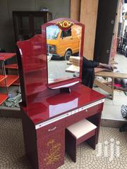 Dressing Mirror | Home Accessories for sale in Greater Accra, North Kaneshie