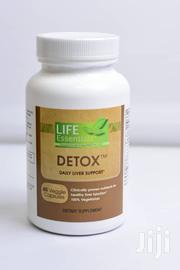 Detox Supplement for the Liver | Vitamins & Supplements for sale in Greater Accra, Achimota