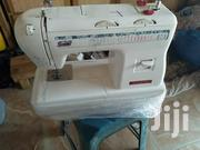 Electrical Sewing Machines | Home Appliances for sale in Greater Accra, Tema Metropolitan