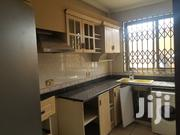 Plush 2 Bedroom Apartment | Houses & Apartments For Rent for sale in Greater Accra, Accra Metropolitan