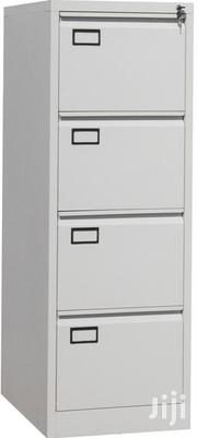 Drawer Cabinet | Furniture for sale in Greater Accra, North Kaneshie