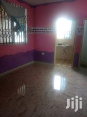 Chamber N Hall S/C@Dansoman | Houses & Apartments For Rent for sale in Greater Accra, Dansoman