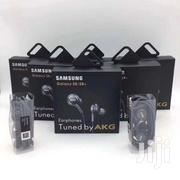 Original Samsung Akg Earphone | Accessories for Mobile Phones & Tablets for sale in Greater Accra, Ga East Municipal