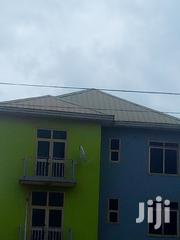 3bedroom Excutive Self Contain for Rent at Kwabenya Aboum Junction   Houses & Apartments For Rent for sale in Greater Accra, Ga East Municipal