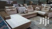 Promomtion of Sofa Set | Furniture for sale in Greater Accra, North Kaneshie