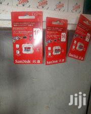 16/32/64/128 GB Memory Cards | Accessories for Mobile Phones & Tablets for sale in Brong Ahafo, Berekum Municipal