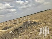 Tsopoli Lands For Sale | Land & Plots For Sale for sale in Greater Accra, Ashaiman Municipal