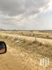 Accessible Tsopoli Lands For Sale* | Land & Plots For Sale for sale in Greater Accra, Ashaiman Municipal