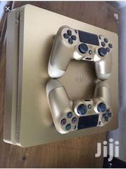 Ps4 S | Video Game Consoles for sale in Greater Accra, Akweteyman