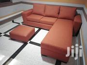 Sofa Chairs   Furniture for sale in Greater Accra, Accra Metropolitan