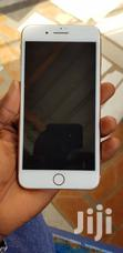 Apple iPhone 8 Plus 64 GB Gold | Mobile Phones for sale in Ledzokuku-Krowor, Greater Accra, Nigeria