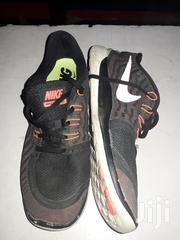 Nike Free 5.0 Sneakers | Shoes for sale in Greater Accra, Achimota