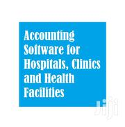 Accounting Software For Hospitals | Software for sale in Greater Accra, Accra Metropolitan