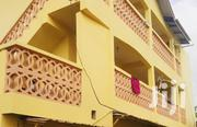 Awoshie Single Room Self Contain for Rent | Houses & Apartments For Rent for sale in Greater Accra, Accra Metropolitan