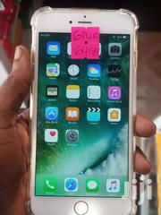 iPhone 6plus 64GB | Mobile Phones for sale in Greater Accra, Nungua East