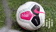 Nike Merlin Soccer/Footballing Ball | Sports Equipment for sale in Greater Accra, Korle Gonno