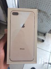 New Apple iPhone 8 Plus 64 GB Gold | Mobile Phones for sale in Greater Accra, Accra Metropolitan