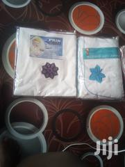 Cot Sheets | Baby & Child Care for sale in Greater Accra, Dansoman