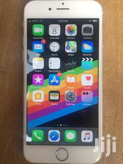 Apple iPhone 6 32 GB Gray | Mobile Phones for sale in Greater Accra, East Legon