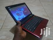 Neat Acer Aspire 1 10 Inches 160GB Hdd Atom 2Gb Ram   Laptops & Computers for sale in Greater Accra, East Legon (Okponglo)