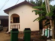 Single Room Apartment For Rent At Agbleza Spintex | Houses & Apartments For Rent for sale in Greater Accra, Ledzokuku-Krowor