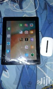 Swap iPhone 5s/6 iPad 3 Wifi   Tablets for sale in Greater Accra, Accra Metropolitan