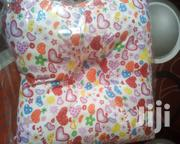 Baby Pillow | Baby Care for sale in Greater Accra, Dansoman