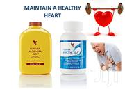 Health Health | Vitamins & Supplements for sale in Greater Accra, Airport Residential Area