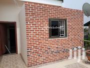 Burnt Bricks Tiles For Sale | Building Materials for sale in Greater Accra, Tema Metropolitan