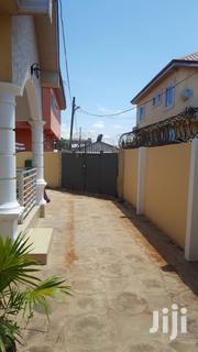 Property Selling | Houses & Apartments For Sale for sale in Greater Accra, Accra Metropolitan