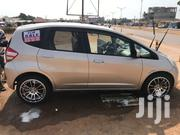 Honda Fit | Cars for sale in Greater Accra, Labadi-Aborm