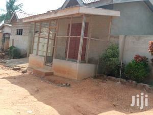 Mini Storage or Warehouse in a Gated House for Rent