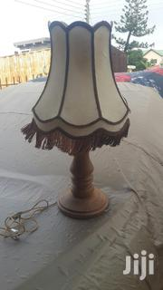 Bedside Lamp For Sale | Home Accessories for sale in Greater Accra, Accra Metropolitan