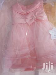 Baby Dress | Children's Clothing for sale in Greater Accra, Dansoman