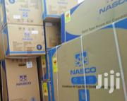 Nasco 1.5hp Mirror Air Conditioner | Home Appliances for sale in Greater Accra, Asylum Down