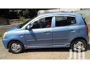 Kia Picanto 2013 Blue | Cars for sale in Greater Accra, Tema Metropolitan