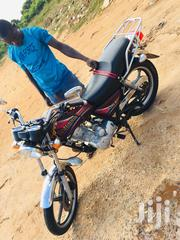 Honda 2018 Red | Motorcycles & Scooters for sale in Greater Accra, Ashaiman Municipal