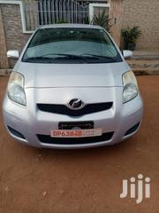 Toyota Vitz 2009 | Cars for sale in Greater Accra, East Legon