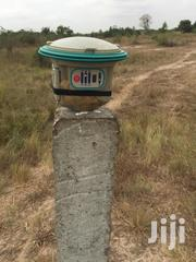 Tsopoli Available Lands For Sale | Land & Plots For Sale for sale in Greater Accra, Ashaiman Municipal