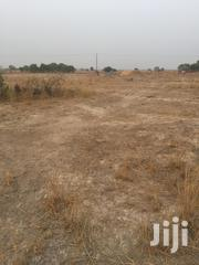 Tsopoli Airport City Allocated Plots | Land & Plots For Sale for sale in Greater Accra, Ashaiman Municipal