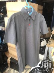Lacostes for Sale | Clothing for sale in Greater Accra, Accra Metropolitan