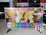 Lg Smart Full Satellite TV 43 Inches   TV & DVD Equipment for sale in Greater Accra, Accra Metropolitan