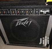 Original Peavey Combo | Audio & Music Equipment for sale in Greater Accra, Accra Metropolitan