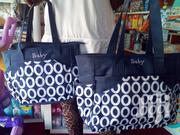 Maternity Bags | Maternity & Pregnancy for sale in Greater Accra, Ga East Municipal