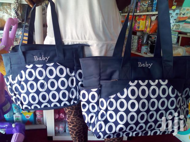 Archive: Maternity Bags
