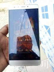 Infinix Hot 3 16 GB | Mobile Phones for sale in Greater Accra, Dansoman